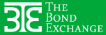The Bond Exchange Logo