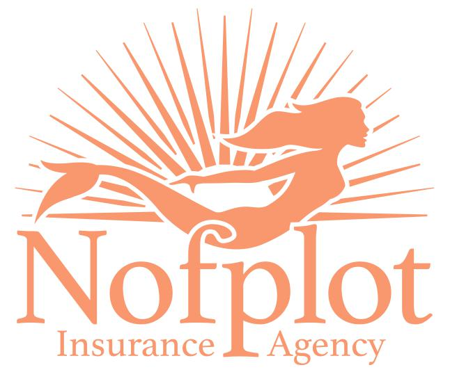 Manuel G Nofplot III Insurance Agency Inc. logo
